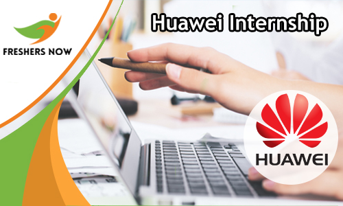 Image result for Huawei Internship Programme 2019