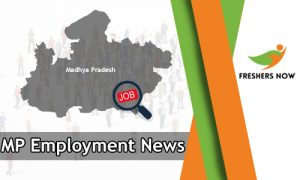 MP Employment News