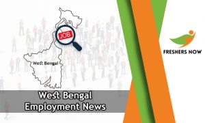 West Bengal Employment News