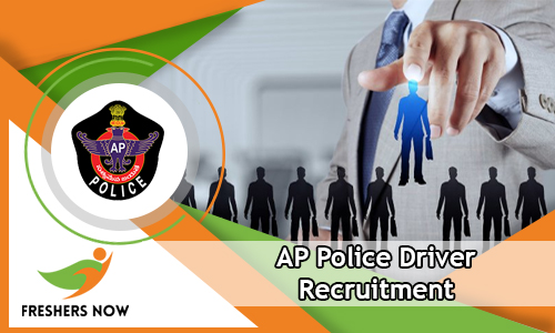 Image result for AP POLICE 13,059 DRIVER, SI, ASI, CONSTABLE JOBS NOTIFICATION 2019 - APPLY NOW