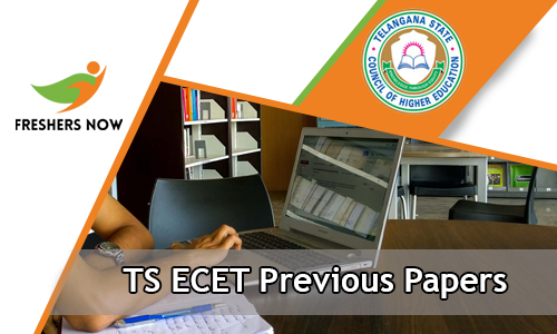 ecet maths material pdf download