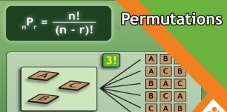 Permutations Quiz