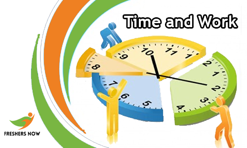 Time and Work Quiz Online Test - Aptitude Questions and Answers ...