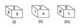Cubes And Dices 10 Q Image 9