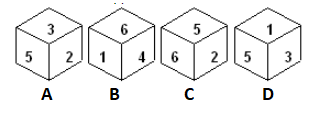 Cubes And Dices Q.8 Image 7