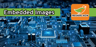 Embedded Images