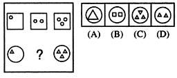 Figure Matrix Ques no. 7 Image