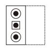 Paper Cutting Option Image 10