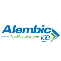 Alembic Pharmaceuticals Walkin