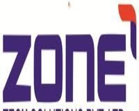 Zone Tech Walkin
