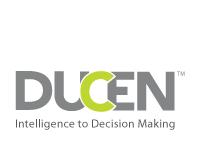 Ducen Walkin