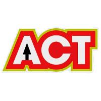 ACT Walkin Interview