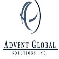 Advent Global Walkin