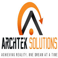Archtek Solutions Walkin Drive