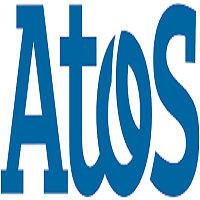 Atos Placement Papers