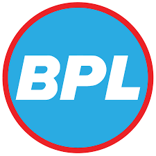 BPL Placement Papers