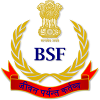 Bsf Si Recruitment 2018 139 Junior Engineer Vacancies