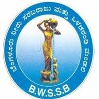 BWSSB Recruitment