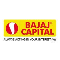 Bajaj Capital Walkin