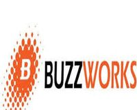 BuzzWorks Walkin