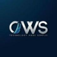 CWS Technology Walkin