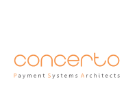 Concetro Software & Systems Walkin