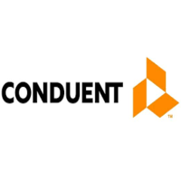 Conduent Walkin Interview