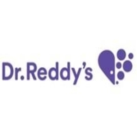 Dr.Reddy's Walkin