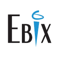 Ebix Software Walkin