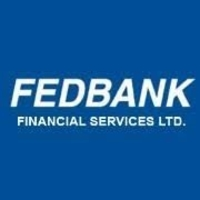 Fedbank Walkin Interview