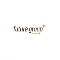 Future Group Walkin