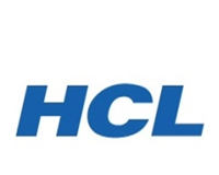 HCL Placement Papers
