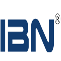 IBN Technologies Walkin Drive