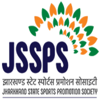 JSSPS Recruitment