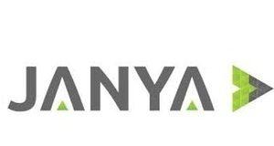 Janya IT Technologies Walkin