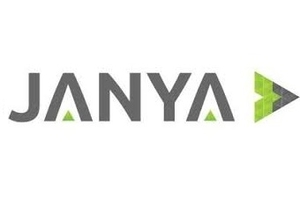 Janya IT Technologies Walkin