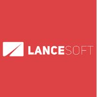 LanceSoft Walkin