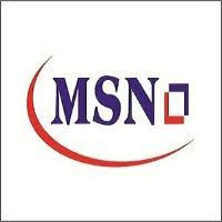Image result for msn labs