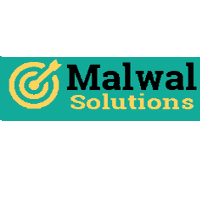 Malwal Solutions Walkin Interview