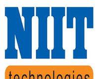 NIIT Technologies Walkin