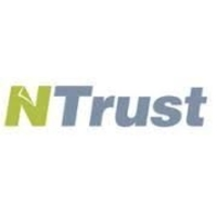 NTrust Infotech Walkin Interview