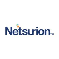 Netsurion Walkin Interview