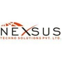 Nexsus Techno Walkin Drive