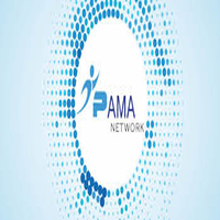 Pama Network Walkin