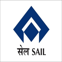 SAIL Rourkela Recruitment