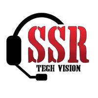SSR TechVision Walkin