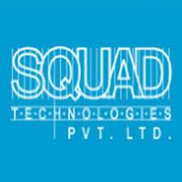 Squad Technologies Walkin