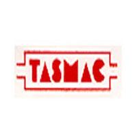 TASMAC Recruitment
