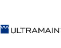 Ultramin Walkin