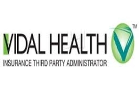Vidal Health Tpa Walkin Interview In Bangalore For Medical Officer